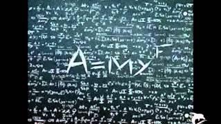 03. Bushido - lebende legende (AMYF Album)