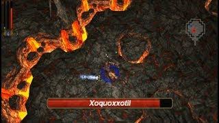 Untold Legends Brotherhood of the Blade (PLAYSTATION PSP) Part 30 FINALE