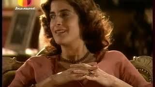 Земля любви, земля надежды (95 серия) (2002) сериал