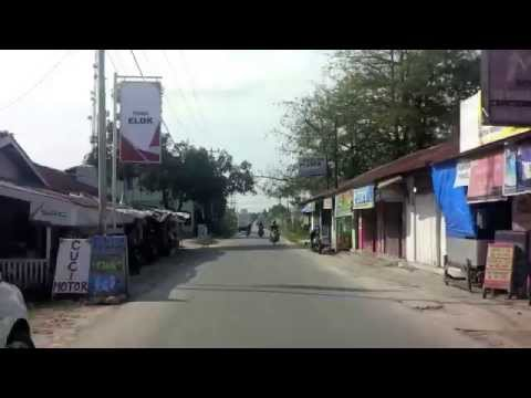 Pondok Pesantren Al Baidha Pekan Baru Riau Indonesia