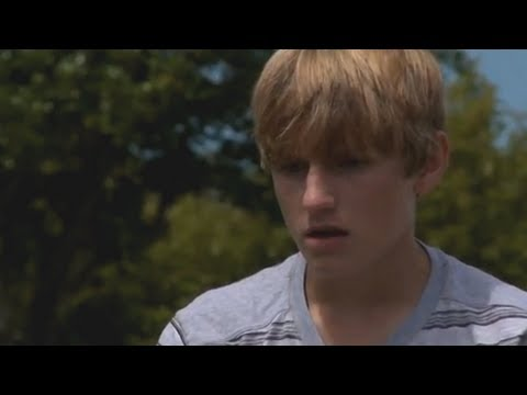 nathan gamble facebook