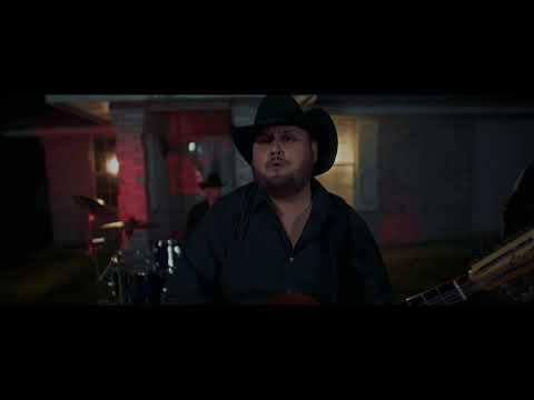 La Fiera De Ojinaga -Ay Amor (Video Oficial)