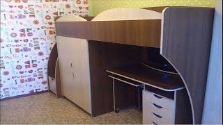 Балаклея Мебель шкаф и т.д(Изготовление мебели под заказ http://mebelukr.wix.com/harkovskaja Приветствуем Вас,канал описывающий такие тематики..., 2015-01-07T16:23:19.000Z)