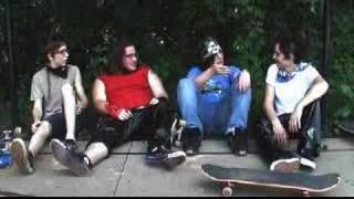 Skate Punks