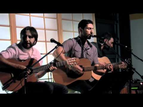"""Siro Yerk"", a Love Song, by Armenian Public Radio-Live Concert on June 29th, 2012"