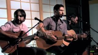 """Siro Yerk"", a Love Song, by Armenian Public Radio-Live Concert on June 29th, 2012"