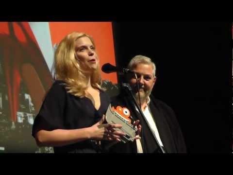 tasporto 2013: Prémio do Público