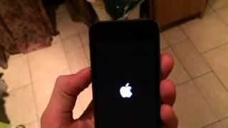 видео Красный iPhone 7 и самый дешёвый iPad — Кофе и технологии