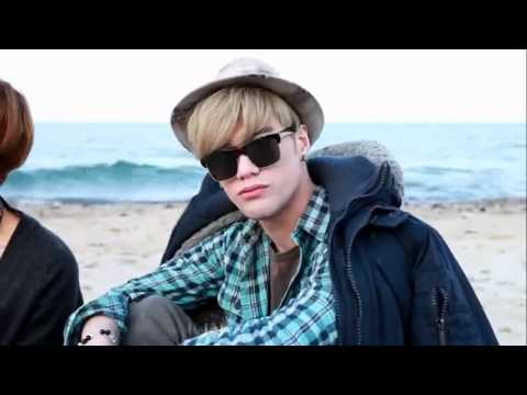 Lunafly Cover of As Long As You Love Me with lyrics