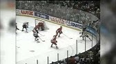f6f9bb7e5ad 1995 Stanley Cup-Mike Miller NJ Devils Radio Call-(must experience ...
