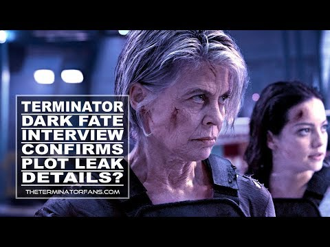 terminator:-dark-fate---the-end-of-the-connor-bloodline?