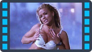 Фатальный минет — «Очень страшное кино» (2000) cцена 1/7 QFHD
