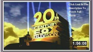 Fifty Shades of Black Full Movie HD 4K | HDMovie4K [Eng Sub]