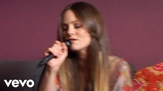 Watch Vanessa Paradis Chet Baker video