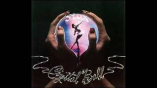 Watch Styx Crystal Ball video