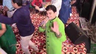 Live Jagran At Hareyana Karnal || Singer: Sunny Doshi || Jaikareyan Da Shor