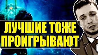 Папич 1 на 1 против хейтера на 10500 рублей