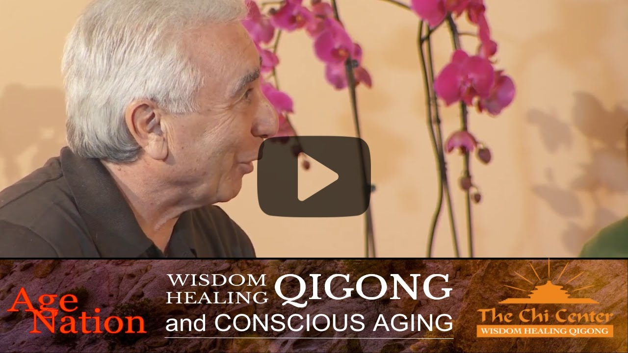 The secret of vitality and longevity from the 92-year-old Phyllis Suze