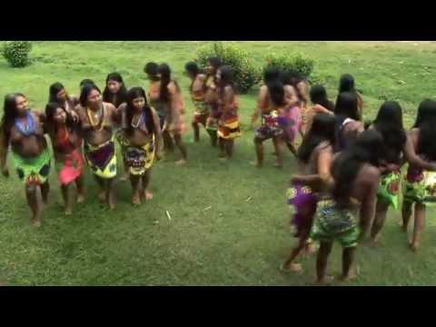 Conociendo el fútbol de Martinica
