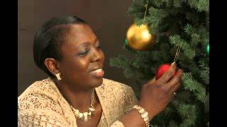 The Christmas Song (Mel Torme / Bob Wells)