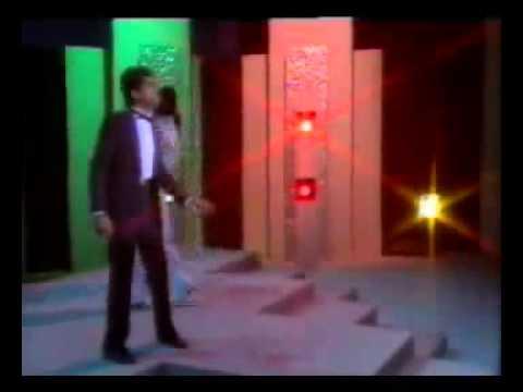 ADAM AHMAD Kau pergi jua 1983