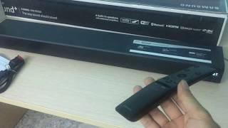 loa samsung hw-ms550, samsung soundbar hw-ms550, loa ms550 cực chất giá cực sốc - 0977254396