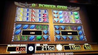 Lucky Pharao ☝️Spins ☝️für die Bande gezockt!Viel Spaß..Moneymaker84, Merkur Magie,Merkur, Novoline