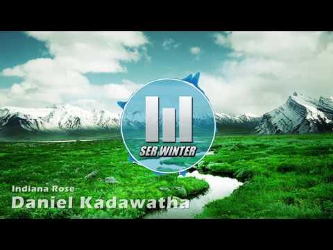 Indiana Rose - Daniel Kadawatha (Ser Winter Outro 2016)