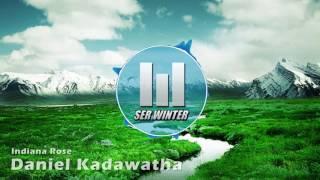 daniel gunnarsson indiana rose ser winter outro 2016