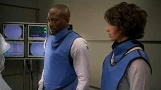 Doktor.haus.(5.sezon.22.serija.iz.24)_chunk_1.1_house-the-rapper.avi