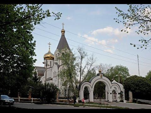 Yarmarka donetsk 14 04 2014 by besplatka ukraine - issuu