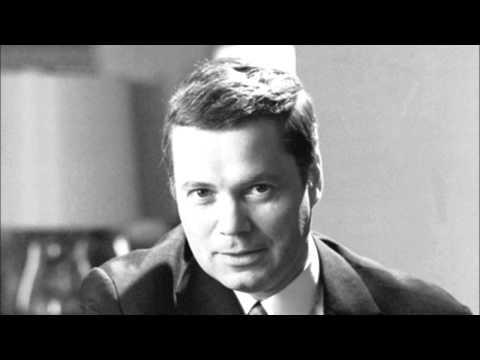 Schumann - Erstes Grün - Fischer-Dieskau / Klust