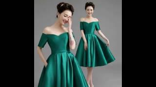 видео Ажурные платья: с чем носить популярные фасоны, фото образов