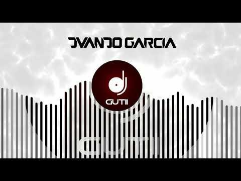 Tyga X Don Omar - Dale Macarena (Mashup) | Juanjo Garcia