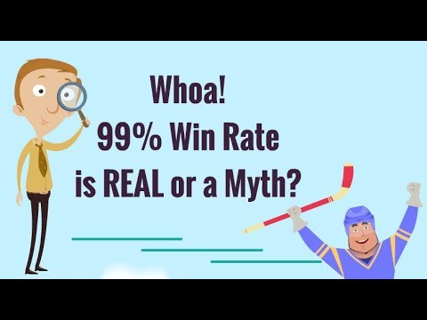 99%-win-rate-is-real-or-a-myth?
