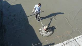 Омский прокат - затираем бетон, аренда, прокат строительного оборудования, инструмента(, 2016-10-01T13:55:22.000Z)