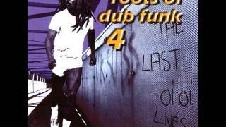 Piano B - Dub My Roots