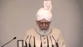 பள்ளிவாயில்களைக் கட்டுதல் மற்றும் நமது பொறுப்புகள் 25.10.2013