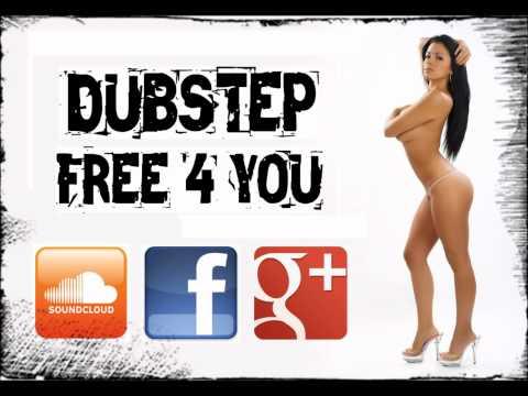 FRENCH MONTANA - POP THAT [DJ C-BU TRAP REMIX] (FREE DOWNLOAD)