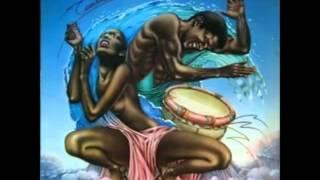 El llanto de Jessica - Remix - Pamela Nkutha melody