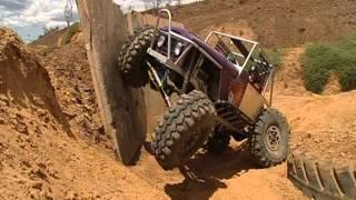 Extreme 4X4 Monster Truck Comp Drive - Avalon Raceway Melbourne(http://www.adrenalin.com.au/extreme-4x4-werribee/vic-melbourne/motorsport/12708., 2012-05-02T23:31:54.000Z)