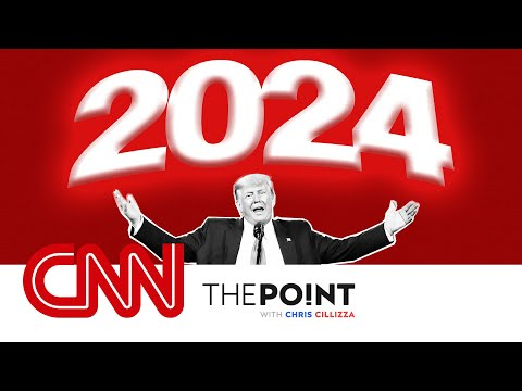 Will Trump run again in 2024?
