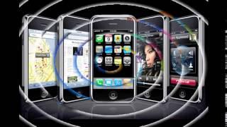 разработка мобильных приложений ios android