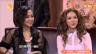 Repeat youtube video 我是歌手-第二季-第2期-Part3【湖南卫视官方版1080P】20140110