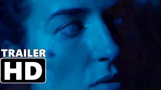 BLACK SITE - Official Trailer (2019) Sci-Fi Movie
