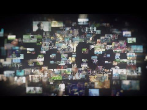 ASIAN KUNG-FU GENERATION 『Re:Re:』(Short Ver.)