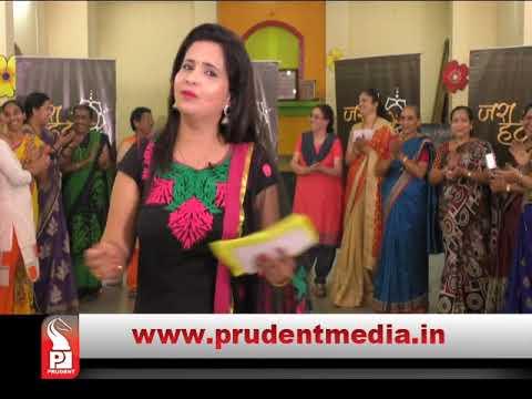 Zara Hatke Ep 11 Goa Velha  _15 Jan 2018_Prudent Media