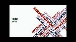 BBC WM News Ahmadiyya Muslim Youth Blood Donation Report.mp4