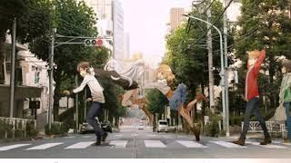 明日の君さえいればいい。 ChouCho アニメ『妹さえいればいい。』OP主題...