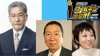 俳優の石倉三郎さんが、初めての主演映画 犬童一利監督「つぐむもの」で...